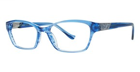 Kensie fresh Eyeglasses