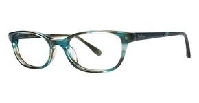 Lilly Pulitzer Leighton Eyeglasses