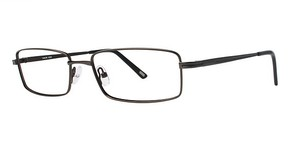 Timex X028 Eyeglasses