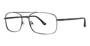 Timex X029 Prescription Glasses