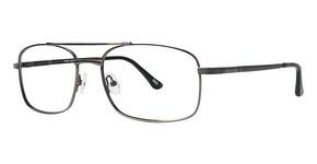 Timex X029 Eyeglasses