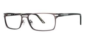 Timex L040 Eyeglasses