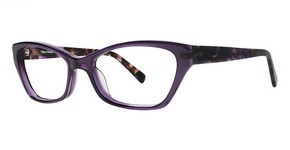 Vera Wang Inita Prescription Glasses