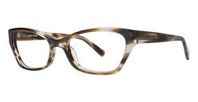 Vera Wang Inita Eyeglasses
