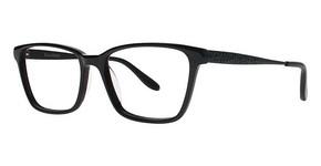 Vera Wang Tula Prescription Glasses