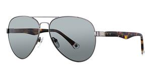 Gant GRS 2000 Sunglasses