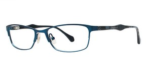 Vera Wang V326 Eyeglasses