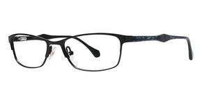 Vera Wang V326 Prescription Glasses