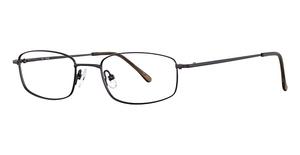 Viva 300 Prescription Glasses