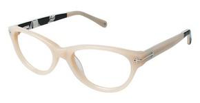 Sperry Top-Sider ROSEMARY Prescription Glasses