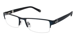 Sperry Top-Sider FREEPORT Prescription Glasses