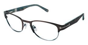 Sperry Top-Sider Bridgewater Eyeglasses