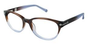 Sperry Top-Sider TISBURY Prescription Glasses