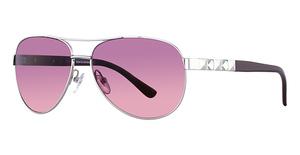 Guess GU 7282 Sunglasses