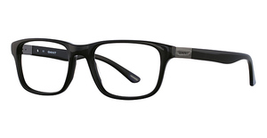 Gant G 107 Prescription Glasses