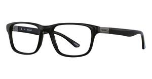 Gant G 107 Eyeglasses