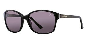 Guess GM 704 Sunglasses