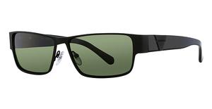 Guess GU 6766 Sunglasses