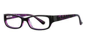 Bongo B POLLY Eyeglasses