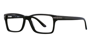 Gant G 110 Prescription Glasses
