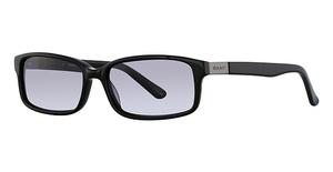 Gant GWS 2008 Sunglasses