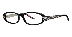 Modern Optical Enhance Eyeglasses