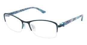Brendel 902142 Blue