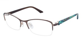Brendel 902142 Brown