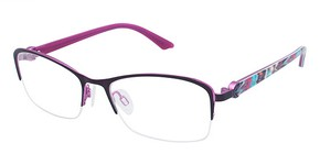 Brendel 902142 Purple