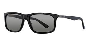 Gant GS 2025 12 Black