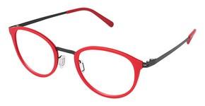 Modo 4050 Red