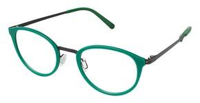 Modo 4050 Green