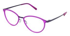 Modo 4048 Eyeglasses