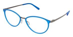 Modo 4048 Light Blue