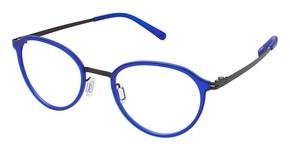 Modo 4045 Dark Blue