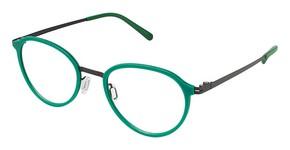 Modo 4045 Green