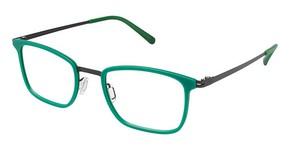 Modo 4046 Green