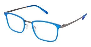 Modo 4046 Light Blue