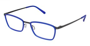 Modo 4047 Dark Blue
