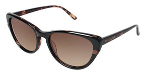 Ted Baker B570 Black