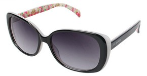 Ted Baker B564 Black