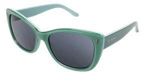 Ted Baker B566 Green