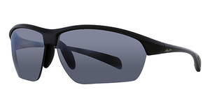Maui Jim Stone Crushers 429 Black Gold