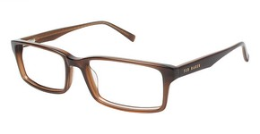 Ted Baker B869 Brown