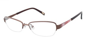 Ted Baker B227 Brown