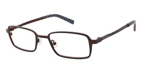 Ted Baker B331 Brown