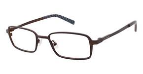 Ted Baker B331 Eyeglasses