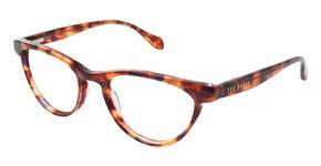 Ted Baker B713 Eyeglasses