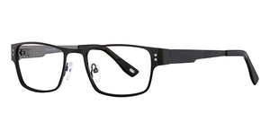 Capri Optics DC 118 Black