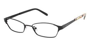 Ted Baker B229 Eyeglasses
